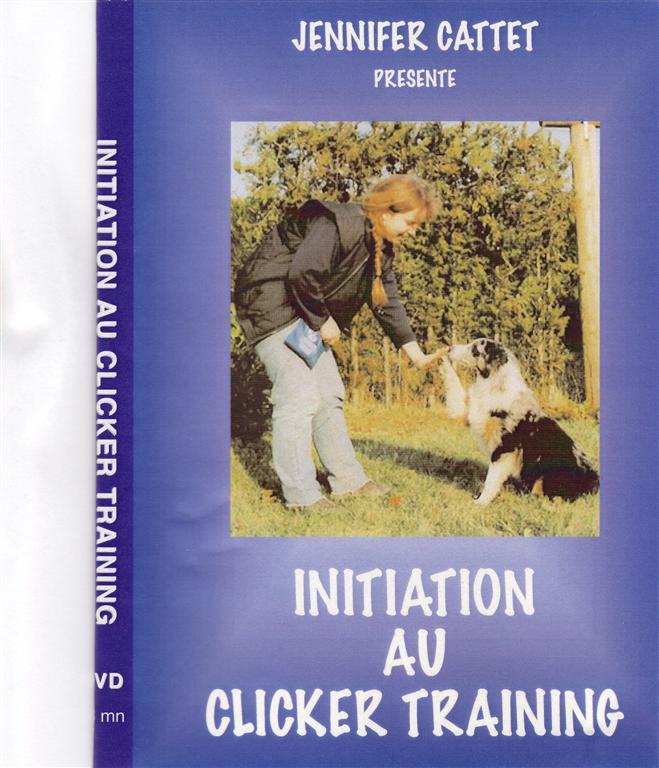 http://www.chienmalin.com/images/photos/textes/f1af4c42063fb3082437de1b255011db.jpg